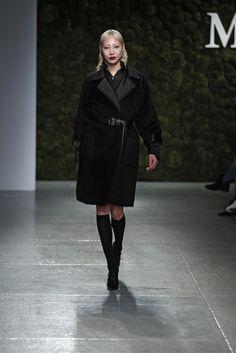 Max Mara Pre-Fall 2015 (19) - Shows - Fashion
