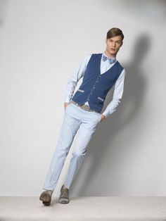 """""""ZERO GRAVITY#FASHION #creative #men #fashion #young #desingn #youth #menstyle #spring summer 2015 #trends #look #shirt#tshir t#suit #pants #skinny #slim fit"""