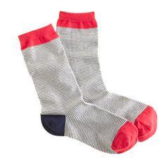 SOCK It To Me Women/'s Crew Socks-GUFO OROLOGIO