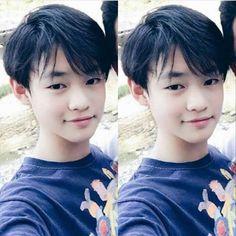 Nct Yuta, Nct Chenle, Baby Dolphins, Jisung Nct, Dream Baby, Nct Taeyong, Jaehyun, K Idols, Nct 127