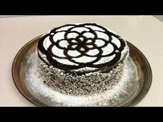 YouTube NtetTorták Pinterest Mirror Glaze Cake The Ojays - Russian confectioner creates cakes so perfect eating them would be a crime
