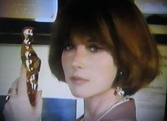"""1976 Lee Grant Best Supporting Role in """"Shampoo"""" also nom: & Academy Award Winners, Oscar Winners, Academy Awards, Lee Grant, The Golden Boy, Famous Men, Best Actress, Oscars, American Actress"""