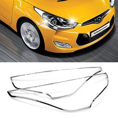 6pcs Custom Fit Cup Holder and Door Liner Accessories Fits For 2011-2013 MAZDA 3 .
