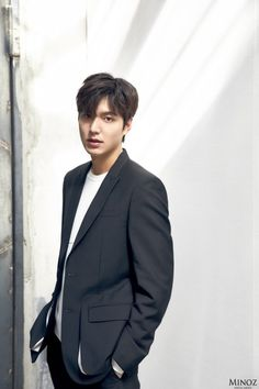 Jun Ji Hyun, Park Shin Hye, Kim Joon, Minho, Kim Woo Bin, Asian Actors, Korean Actors, Lee Min Ho Wallpaper Iphone, Wallpaper Lockscreen