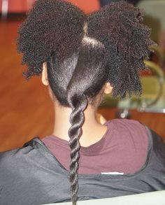 When shrinkage is re