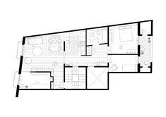 Galería de Casa Eulàlia / CAVAA Arquitectes - 18