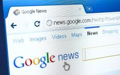 Google's news aggregator just got a makeover, adding conversations from Google  about major news stories.