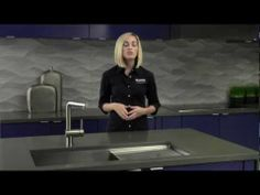 How-to Video: Select a Stainless Steel Sink | BLANCO Kitchen Sink