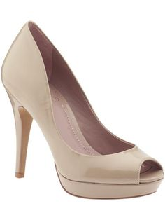Vince Camuto Renees High Pumps