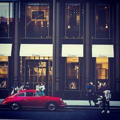 The gentlemens football brand - - - - #menfashion #poloralphlauren #jamesbond #officialroses #bespoke #style #menstyle #menwithclass #classygentlemen #menswear #elegant #gentleman #gentlemen #satorial #luxury #italianstyle #luxurylife #millionnairelifestyle #beckham #beckhamstyle #class #fashionweek#billionnairelifestyle #championsleague #modus #tenlegend #myplmorning #porsche911 #porsche Italian Style, Luxury Life, James Bond, Porsche 911, Beckham, Bespoke, Gentleman, Polo Ralph Lauren, Menswear