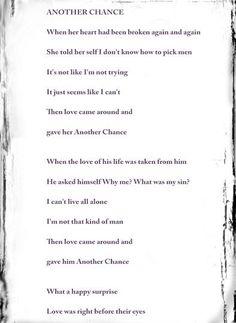 memorial day rap lyrics