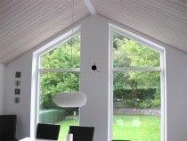 DIY wall clock World Clock, Wall Clock Design, Diy Wall, Cool Designs, Home, Haus, Homes, Houses, At Home