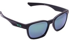 Oakley 9175/917504/55 #oakley #sunglasses #optofashion