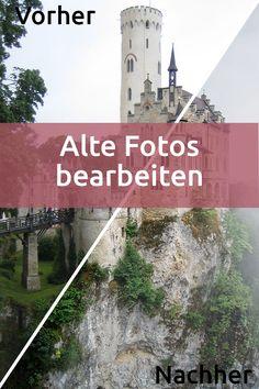 Bildbearbeitung: Was du aus 10 Jahre alten Digitalfotos noch herausholen kannst - Tipps und Beispiele https://reisezoom.com/10-jahre-alte-digitalfotos-bearbeiten/