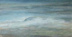 Susan Parker - painting