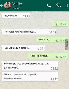 Am intervenit să ajut! Stupid Funny Memes, Funny Texts, Some Jokes, Tumblr Love, Sarcastic Humor, Cringe, Fun Facts, Haha, Messages