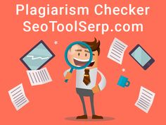 Plagiarism Checker, Free Seo Tools, Family Guy, Fictional Characters, Fantasy Characters, Griffins