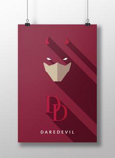 affiches-minimalistes-super-heros-vilains-moritz-adam-schmitt (2)