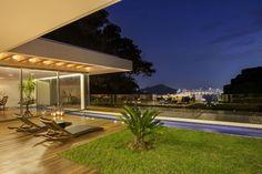 3 bedroom luxury House for sale in Rua Caio de Melo Franco, Rio de Janeiro   LuxuryEstate.com