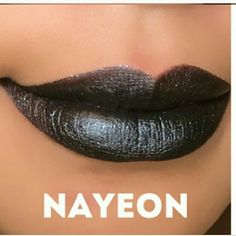 Kat Von D studded lipstick in NaYeon Brand new never used or swatched Sephora Makeup Lipstick