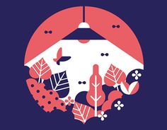 "Check out this @Behance project: ""Spot Illustrations"" https://www.behance.net/gallery/18173275/Spot-Illustrations"