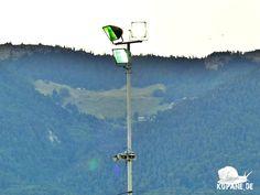 03.08.2015 FC Lommiswil – FC Bellach http://www.kopane.de/03-08-2015-fc-lommiswil-fc-bellach/  #Groundhopping #Fußball #football #soccer #kopana #calcio #fotbal #travel #aroundtheworld #Reiselust #grounds #footballgroundhopping #FCLommiswil #Lommiswil #FCBellach #Bellach #HasenmattCupFCSelzach #HasenmattCup #FCSelzach #Selzach #Wanderschnecke #Jura #Schweiz #Suisse #Switzerland