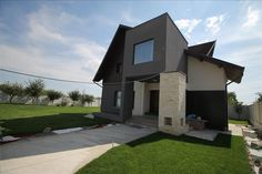 Vila  de vanzare  Galata, Case, Real Estate, Mansions, House Styles, Home Decor, Decoration Home, Manor Houses, Room Decor, Real Estates
