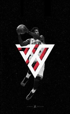 Nba Players, Chicago Bulls, Playing Cards, Playing Card Games, Game Cards, Playing Card