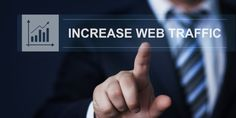 Tips To Increase Your Website Traffic – XABID
