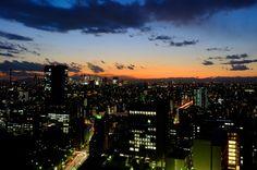 47 Tokyo Neighborhoods - Japan Talk