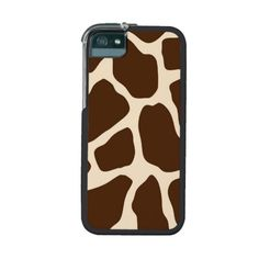 =>>Save on          	Giraffe Print Case For iPhone 5           	Giraffe Print Case For iPhone 5 In our offer link above you will seeReview          	Giraffe Print Case For iPhone 5 please follow the link to see fully reviews...Cleck Hot Deals >>> http://www.zazzle.com/giraffe_print_case_for_iphone_5-256746192606297405?rf=238627982471231924&zbar=1&tc=terrest