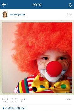 Unsere DIY Karnevalskostüme aus den letzten Jahren. Halloween Kostüm, Halloween Costumes, Banner, Rockabilly, Ronald Mcdonald, Carnival, Punk, Fictional Characters, White Shirts