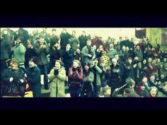 ▶ Harry Potter | Gryffindor | Roar ϟ - YouTube