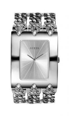 Guess horloge 95194L1