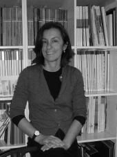 After classical studies, she graduated in Architecture at the Polytechnic University of Milan and took a Master's degree in Industrial Design at the Polytechnic School of Design in Milan. She attended a Bio-Architecture course at the Institute Uomo-Ambiente (Man-Environment) in Milan. From 1979 to 1996 she worked with Norbert Linke, Barbieri and Marianelli and Raul Barbieri studios. From 1996 she works with her studio, mainly looking after restorations and interior design. Her main activity…
