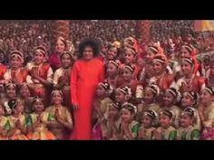 Vision Sagrada_Sathya Sai Baba.