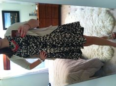 Work outfit all Target