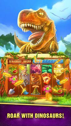 Открытие игровых автоматов
