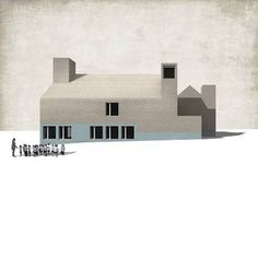 ted a arquitectes - Google Search