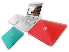 Laptop Needers Site - Google+