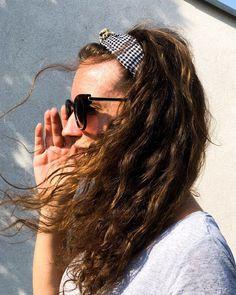 Maywood Headband with Swarovski Crystals sewn on by hand Headband Hairstyles Inspiration Blair Waldorf Headband, Blair Waldorf Style, M Rs, Headband Hairstyles, Hair Inspiration, Headbands, Swarovski Crystals, Hair Accessories, Dreadlocks