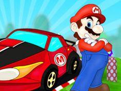 http://pikoyun.blogspot.com.tr/2014/08/mario-drift-oyunu.html   pikoyun: Mario Drift oyunu