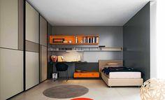 Beste afbeeldingen van stoere kamer student child room