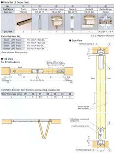 Free CAD DetailsBeam Pocket Detail Iso CAD Design | DOORS ...