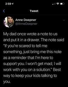 Kids And Parenting Teenagers - Single Parenting Adoption - Parenting 101 Reading - - Parenting Done Right, Kids And Parenting, Parenting Hacks, Parenting Goals, Parenting Classes, Parenting Quotes, Funny Parenting Tweets, Single Parenting, Education Positive