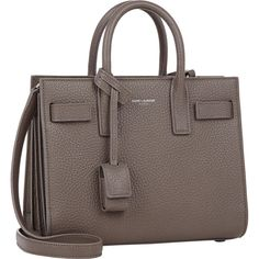 1000+ images about Bags on Pinterest | Leather Handbags, Leather ...