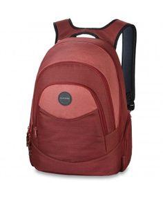 841a44021d8 Prom 25L Backpack - Women's 25l Backpack, Sling Backpack, School Pack,  Laptop Sleeves