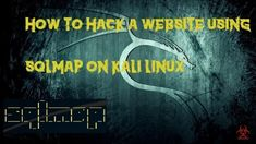 Now hack any website in 6 minute 100% working