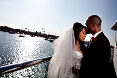 Get Married On Disney Cruise | Disney Wedding: Perfect Way to Make All of Your Dreams Come True ...