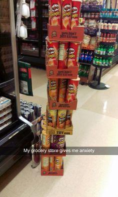 anxiety (photo via kingspanner)